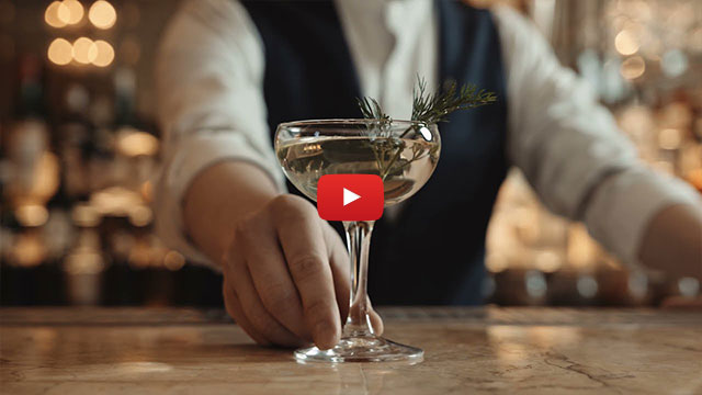 YouTube video for India Gimlet